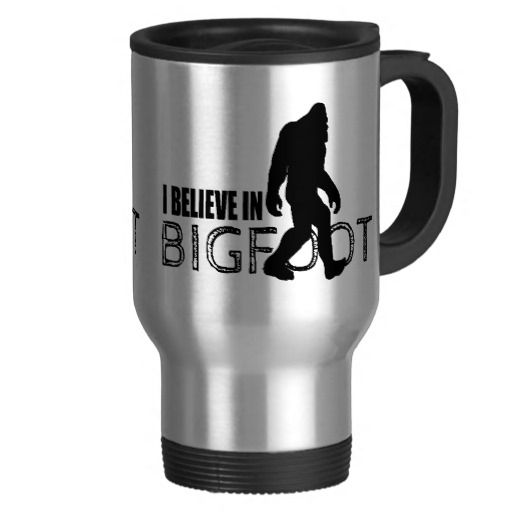 2mug-bigfoot