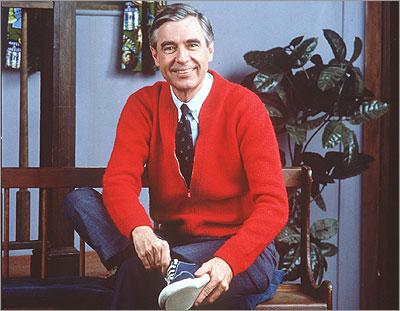 rogerssweater