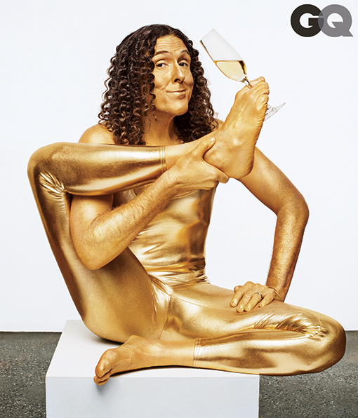 weird-al-2014-gq-popstar-billboard-510