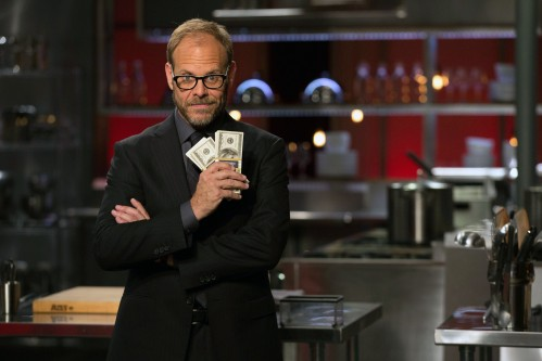 Alton_brown_cutthroat_kitchen_usable