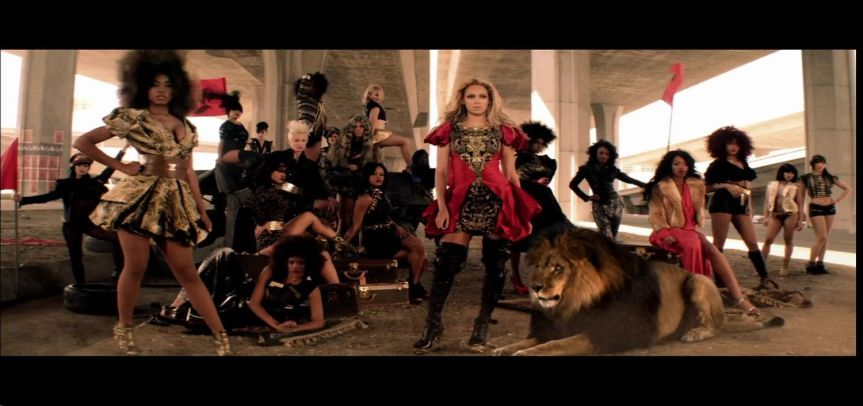 Beyonce-Girls-Who-Run-The-World-Music-Video-beyonce-22217530-1500-707