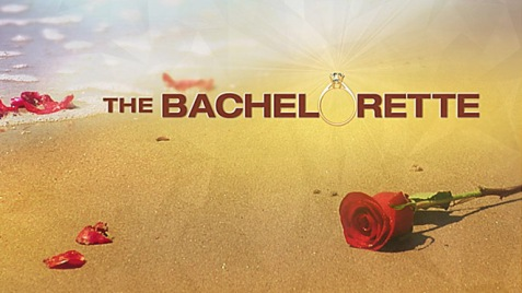 The-Bachelorette