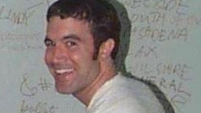 640_myspace_tom_anderson_pic