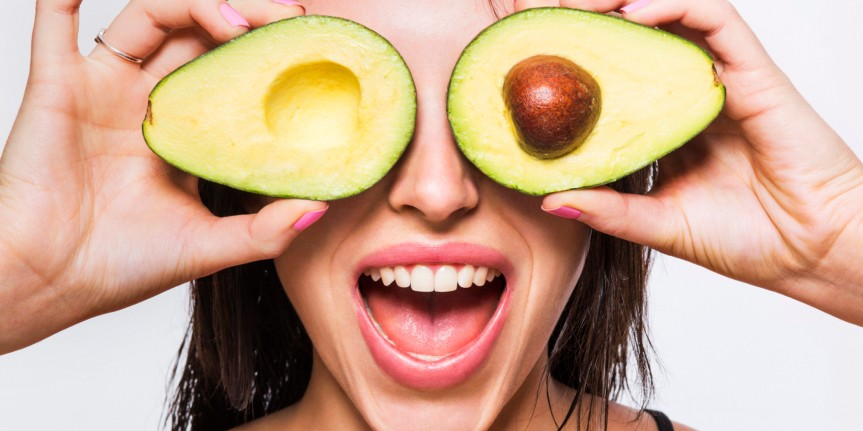 avocado-health-benefits-of-women