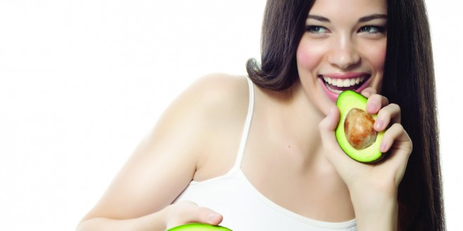 ce_0115_-avocadowoman-660x330