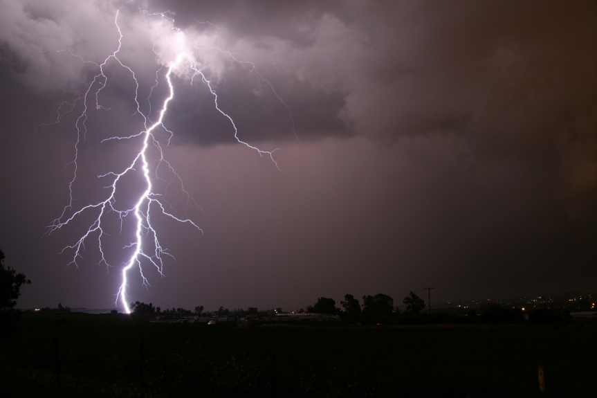 lightning_safety_300