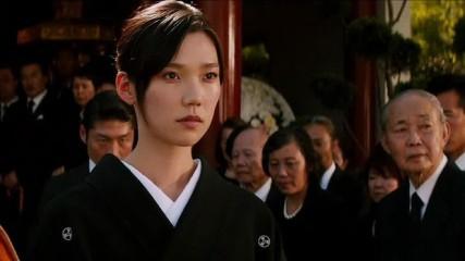 movie Mariko