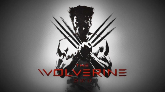 wolverinemovie