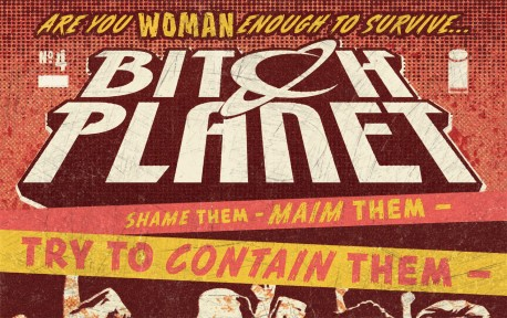 /opt/books/Bitch-Planet-4.pdf