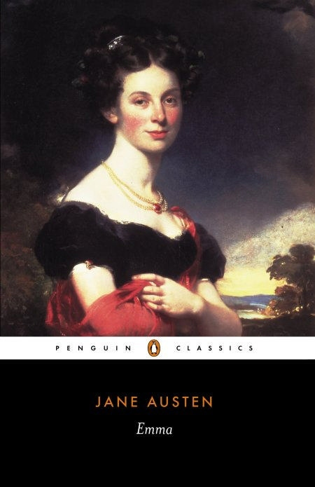 What Jane Austen Taught Me About My Feminism