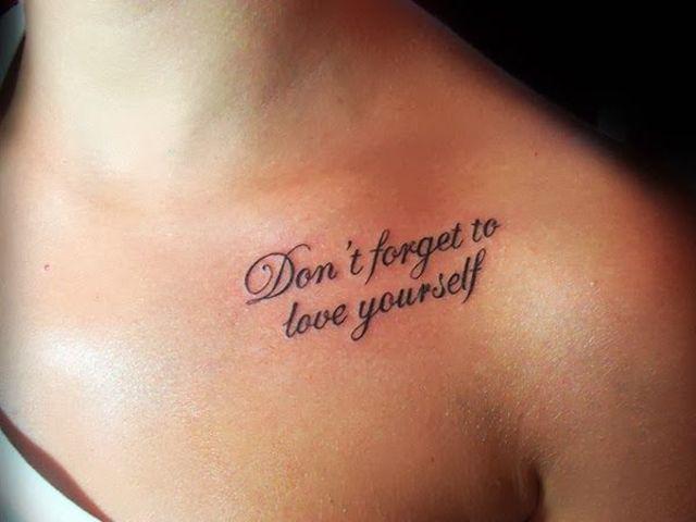 frases-para-tatuajes-1